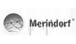 merindorf